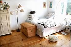 26 Bett Im Wohnzimmer Verstecken