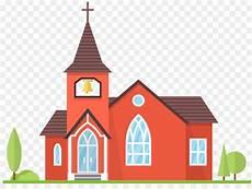 Gereja Gereja Kristen Agama Gambar Png