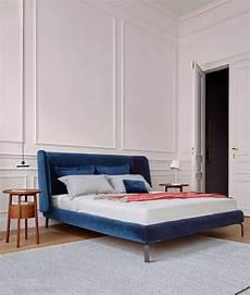 da letto colorata letto colorato neutro o a tinte vivaci 12 modelli di