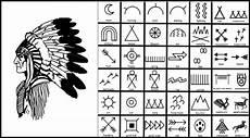 symbole et signification pour tatouage 1001 mod 232 les impressionnants du tatouage indien