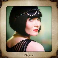 miss fisher haircut 20 s bob thank miss fisher hip hair hair inspiration hair styles