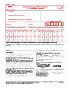 2018 form irs 1096 fill online printable fillable blank pdffiller