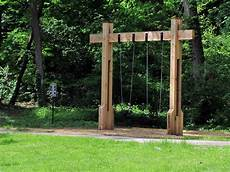 playground swing sets designs for wooden swing sets tired road warrior