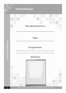 caderno de atividadesprematernalcompleto 130703173430 phpapp02 caderno de atividadesprematernalcompleto 130703173430 phpapp02