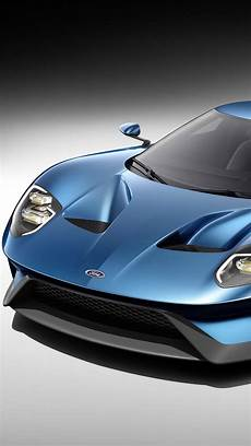 Sports Car Wallpaper 2015 Ford by Wallpaper Ford Gt Supercar Ford Concept 2015 Car