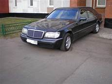 old car owners manuals 1995 mercedes benz s class interior lighting 1995 mercedes benz s class manual transmission hub replacement diagram used 1983 mercedes