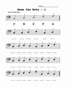 note spelling worksheets 22477 bass clef worksheets the notes big note worksheet for big note worksheet for