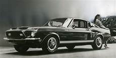 67 shelby gt500 seven boring cars that are quicker than a 1967 ford mustang shelby gt500