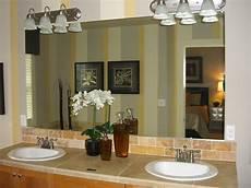 custom bathroom mirrors mirrors vanity esp supply inc