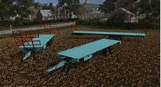 Pack Plateaux Lair V1 0 0 0 Fs17 Farming Simulator 17