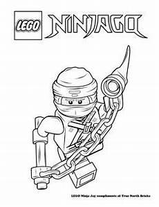 lego ninjago lord garmadon coloring ninjago