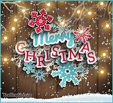 1000 images about christmas happy holidays pinterest special gifts merry christmas and
