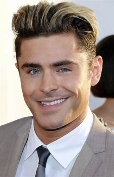 zac efron disney wiki fandom powered by wikia