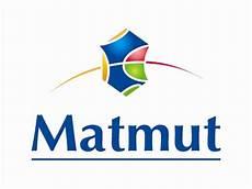 Matmut Sant 233 Avis De L Expert Sur La Mutuelle Www Matmut Fr