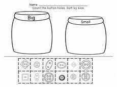 sorting size worksheets 7881 pin by miss cos on math for k1 kindergarten math math sort kindergarten worksheets