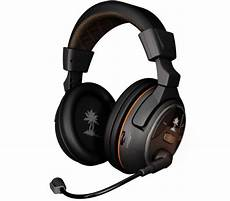turtle gaming headset wireless 5 1 surround