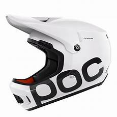 poc mtb helm poc to show two new mountain bike helmets at eurobike