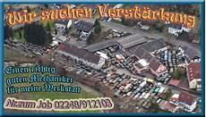 Philipp Aus Dem Hanfbachtal Verkaufsfahrzeuge