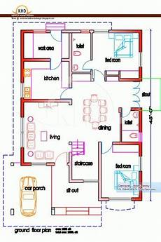 1500 sq ft house plans india awesome 1500 sq ft house plans indian houses 1500 sq ft