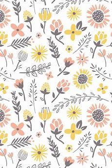 iphone wallpaper floral pattern flower phone wallpaper pattern iphone wallpaper