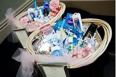 wedding bathroom basket ideas bathroom baskets aislinn events
