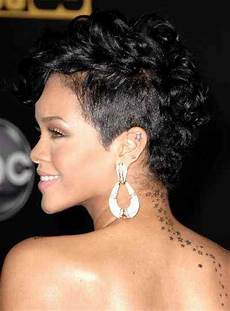 prom hairstyles wedding formal updo and bridal black hairstyles short black hairstyles