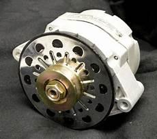 1450 watt pma permanent magnet alternator generator pc1212dc 4 engine hydro n ebay