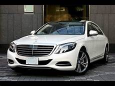 mercedes s class s500 review features price top speed