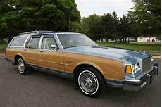 1990 buick electra purchase used 1990 buick electra estate wagon 56k