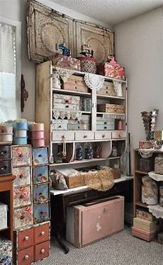 although i m not usually a fan of shabby chic or anything