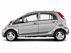 how to fix cars 2012 mitsubishi i miev instrument cluster 2012 mitsubishi i miev specifications car specs auto123