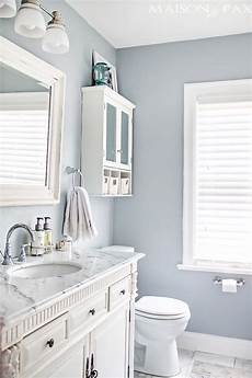 33 decor ideas that make small bathrooms feel bigger bathrooms bathroom bathroom paint