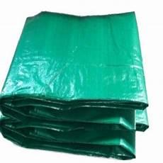 tarpaulin ground sheet waterproof cover 7m 9m sold by equip247uk