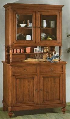 credenze classiche credenza arte povera legno credenze vetrina cristalliera