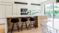 2017 kitchen trends ateliers jacob calgary
