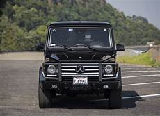 mercedes g class luxury car rental in new york ny