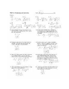 permutations and combinations worksheet with answers vvkst 11 1 permutations and combinations