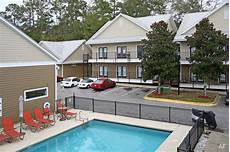 Apartments Utilities Included Tallahassee Fl by Bainbridge Place Tallahassee Fl Apartment Finder