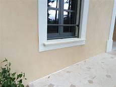 fenêtres de toit appui de fenetre pour renovation id 233 e de travaux et fenetre