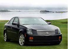 how to learn all about cars 2007 cadillac cts v instrument cluster 2007 cadillac cts overview cargurus