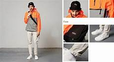 look homme printemps 2015 look homme arabe streetwear