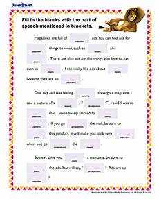 ad search free printable english worksheets for kids jumpstart
