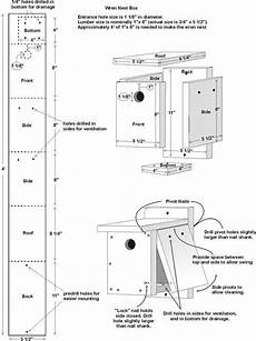 audubon bird house plans audubon bird house plans luxury free wren house plans easy