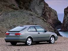 how can i learn about cars 1998 saab 9000 user handbook saab 9 3 coupe 1998 1999 2000 2001 2002 autoevolution