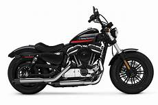harley davidson 48 2018 harley davidson forty eight special look 8 fast facts