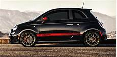 2017 fiat 500 abarth specifications fiat 500 usa