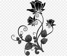 Paling Keren 24 Gambar Hiasan Bunga Png Gambar Bunga Indah
