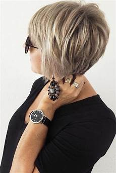 15 simple short hairstyles for women over 50 what s up