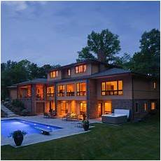 house plans with walkout basement and pool walk out basement with pool google search backyard