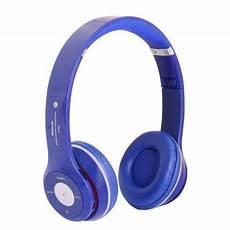 Rock Eb72 Mono Wireless Bluetooth Noise by 1 Wireless Hv 800 Stereo Bluetooth Headset In Pakistan